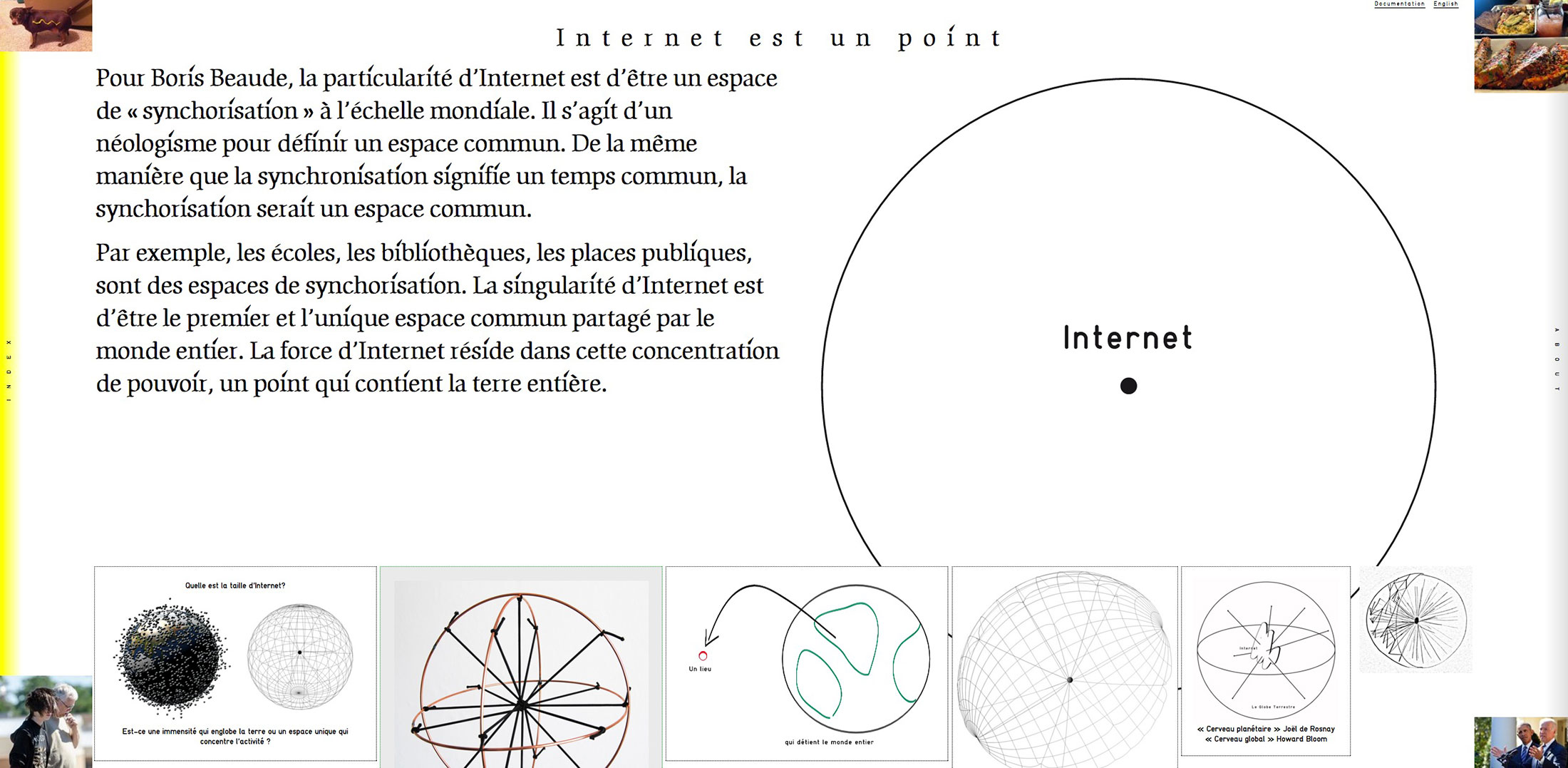 L-atlas-critique-d'Internet-louise-drulhe-projet-diplome-capture-02