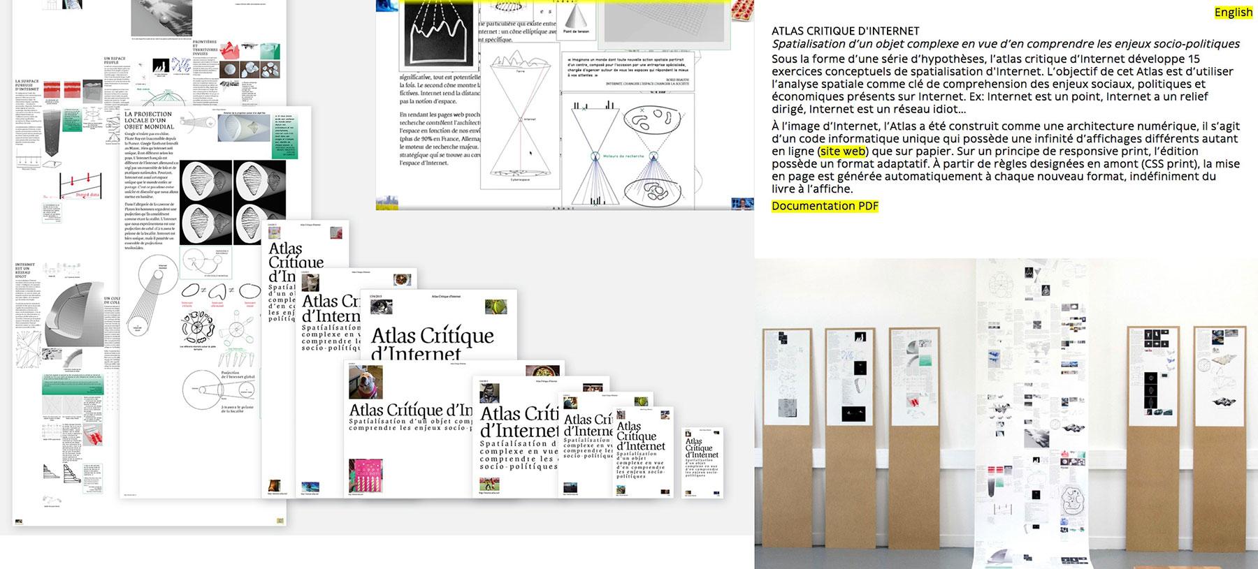 L-atlas-critique-d'Internet-louise-drulhe-projet-diplome-couv-index-grafik
