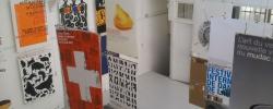 La Galerie Anatome, 50 expositions