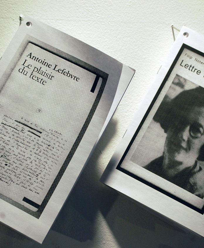La-bibliotheque-fantastique---Antoine-Lefebvre-00