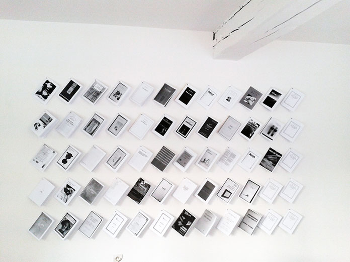 La-bibliotheque-fantastique---Antoine-Lefebvre-01