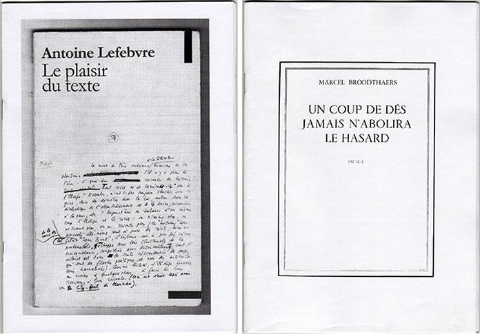 La-bibliotheque-fantastiqueAntoine-Lefebvre-couvertures