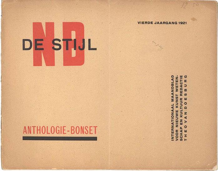 La-revue-De-Stijl-Theo-van-Doesburg-00