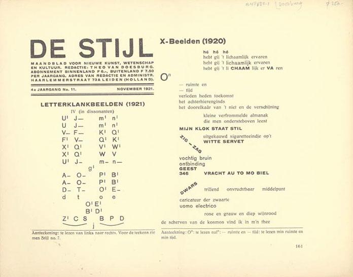 La-revue-De-Stijl-Theo-van-Doesburg-01
