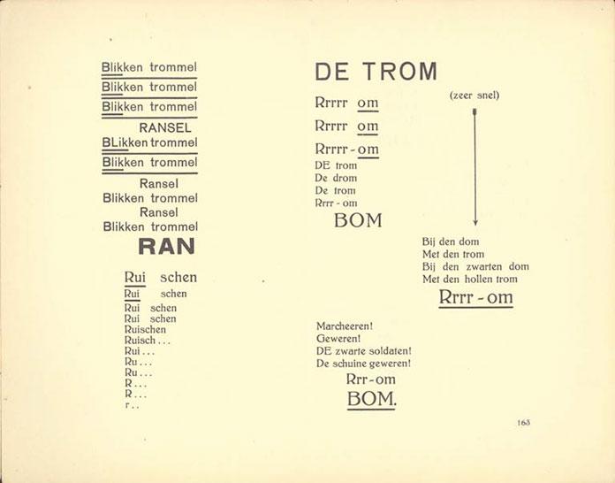 La-revue-De-Stijl-Theo-van-Doesburg-03