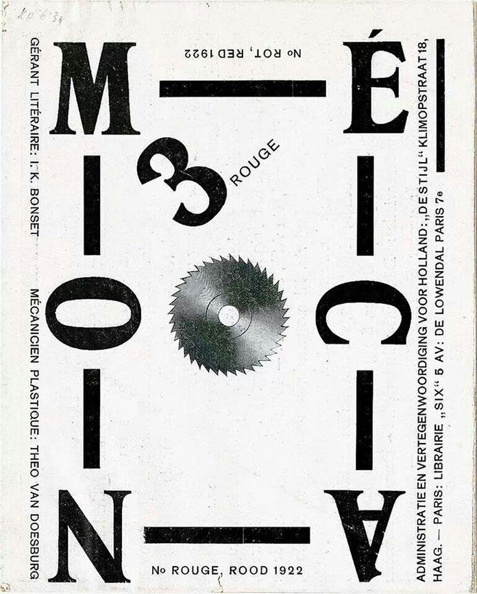 La-revue-Mecano-Theo-van-Doesburg-00