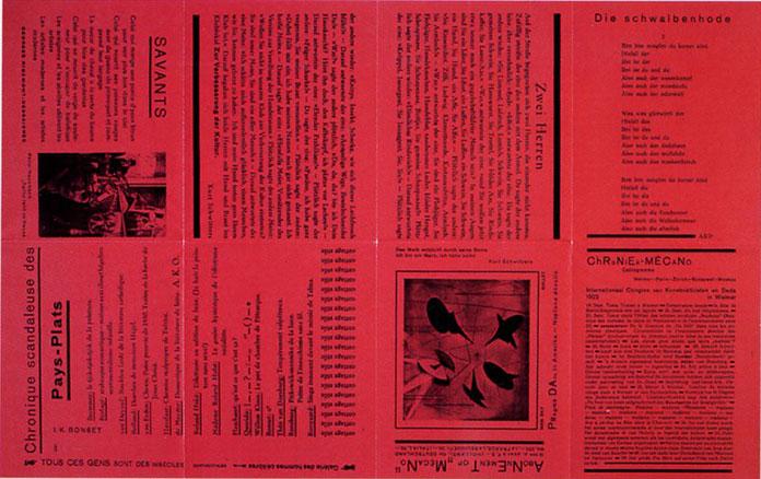 La-revue-Mecano-Theo-van-Doesburg-01