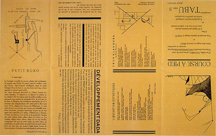 La-revue-Mecano-Theo-van-Doesburg-02