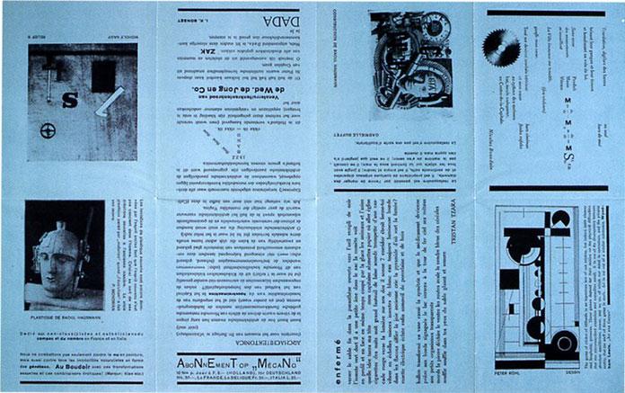 La-revue-Mecano-Theo-van-Doesburg-03
