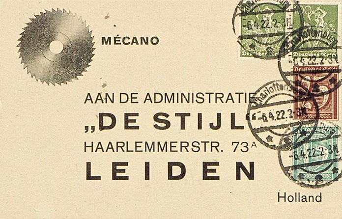 La-revue-Mecano-Theo-van-Doesburg-05