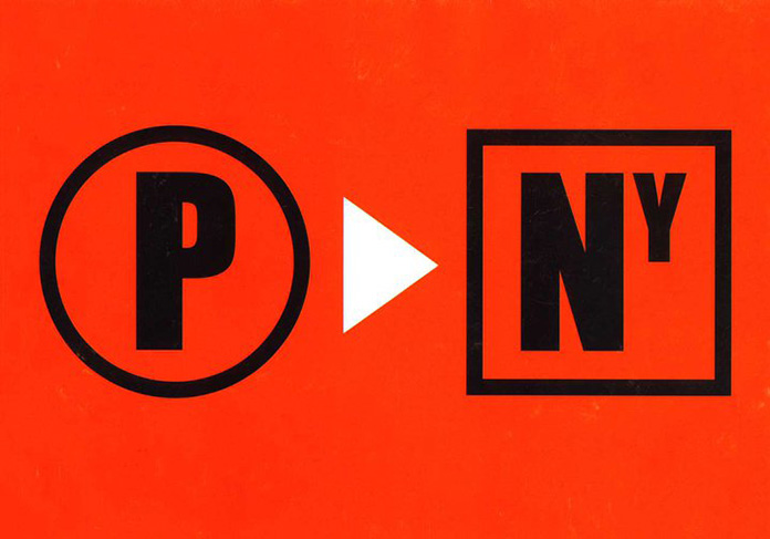 Ladislav-Sutnar-Prague-New-York-Design-in-Action-1961