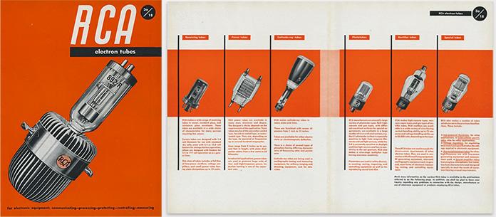 Ladislav-Sutnar-RCA-Electron-Tubes-1943