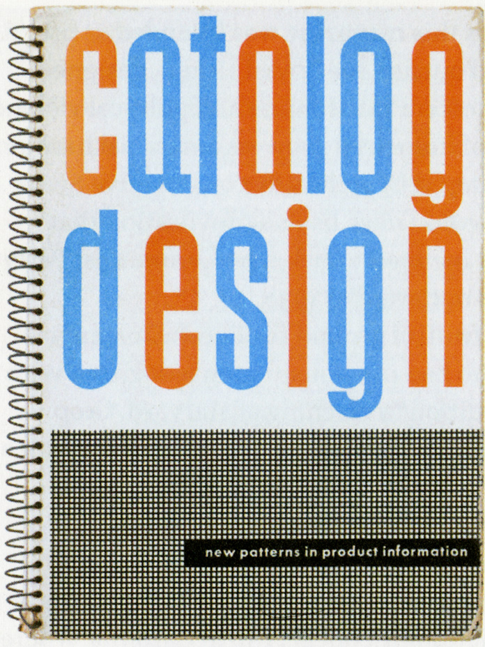 Ladislav-Sutnar_catalog_design_cover