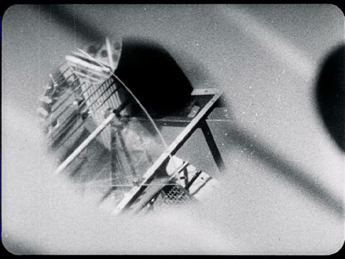 Laszlo-Moholy-Nagy-Jeu-de-lumière-noir-blanc-gris-1930-01