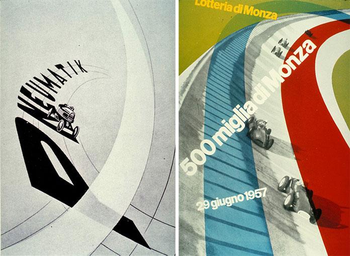 Laszlo-Moholy-Nagy-Pneumatik-1926-Max-Huber-Monza-1957