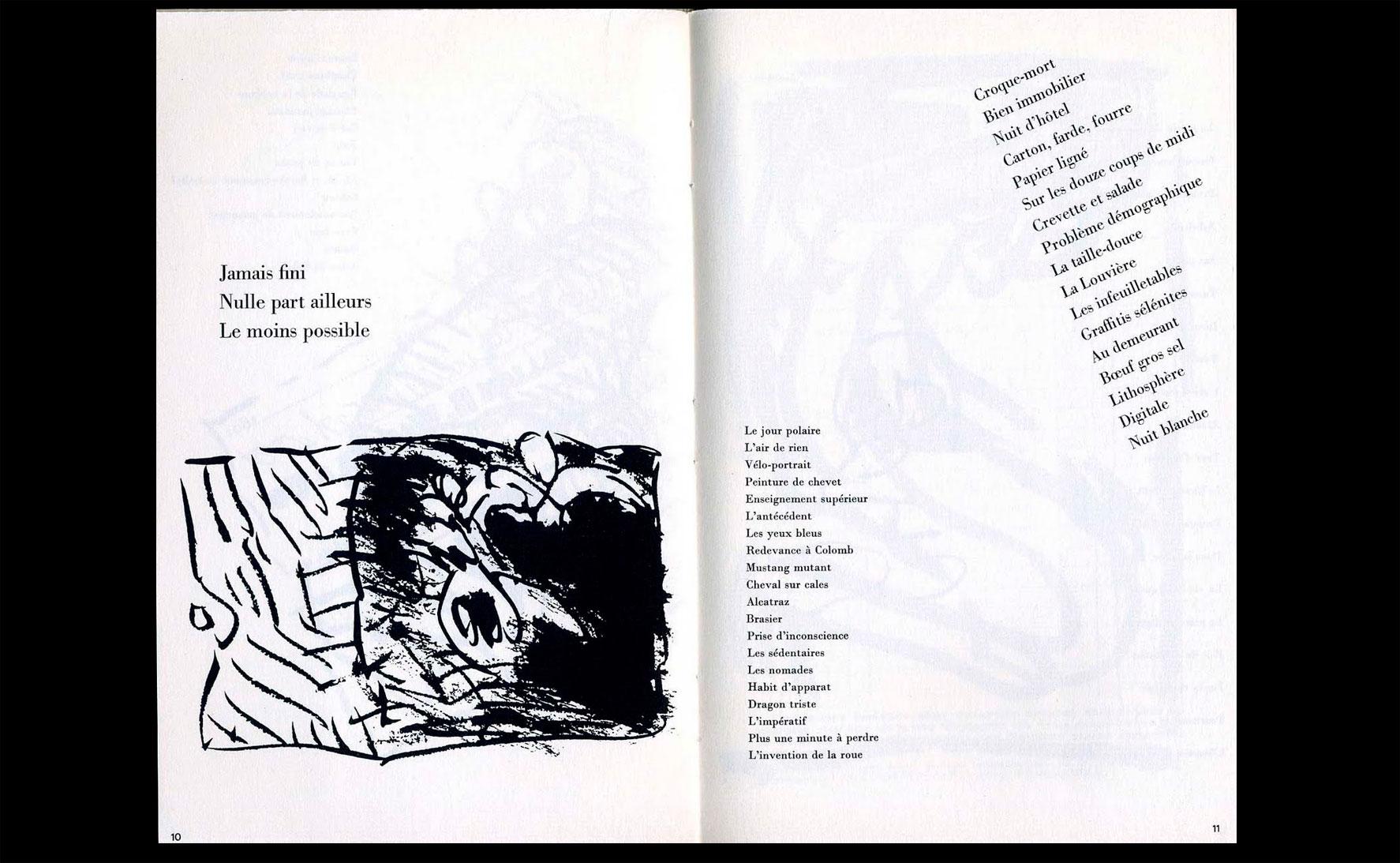 Le-Bureau-des-titres-Pierre-Faucheux-1983-04