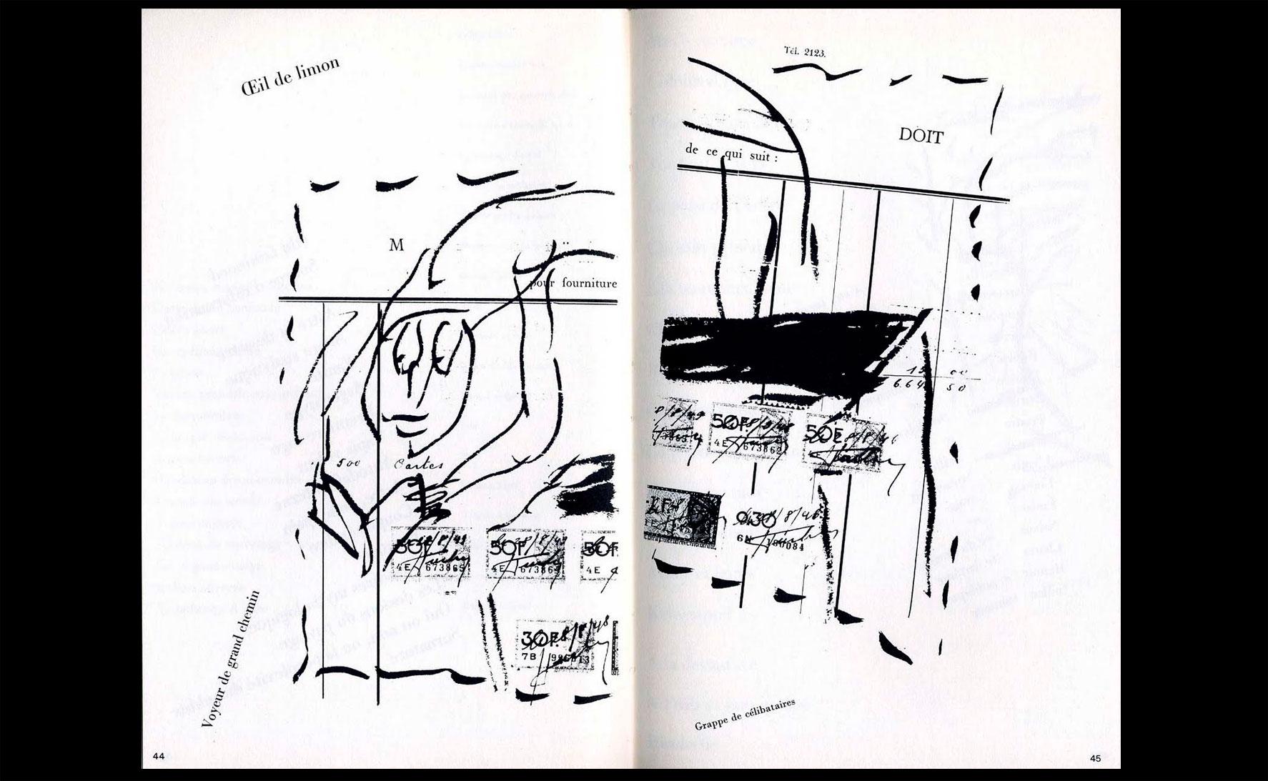 Le-Bureau-des-titres-Pierre-Faucheux-1983-05