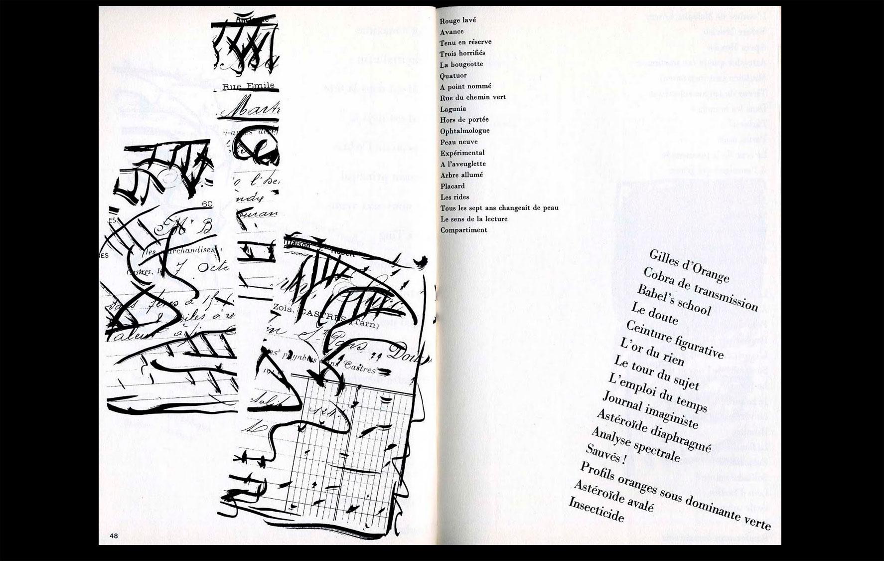 Le-Bureau-des-titres-Pierre-Faucheux-1983-06