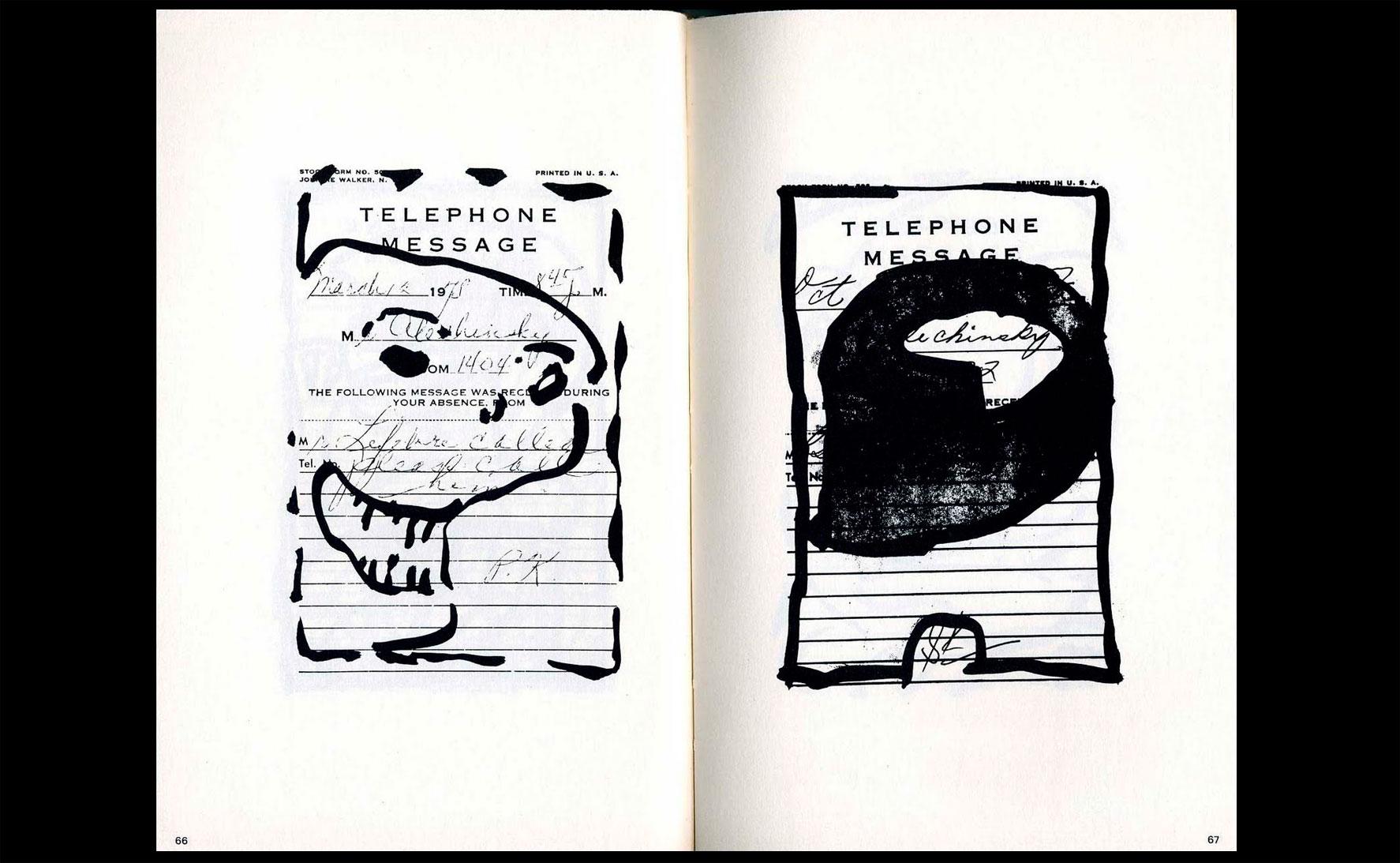 Le-Bureau-des-titres-Pierre-Faucheux-1983-08
