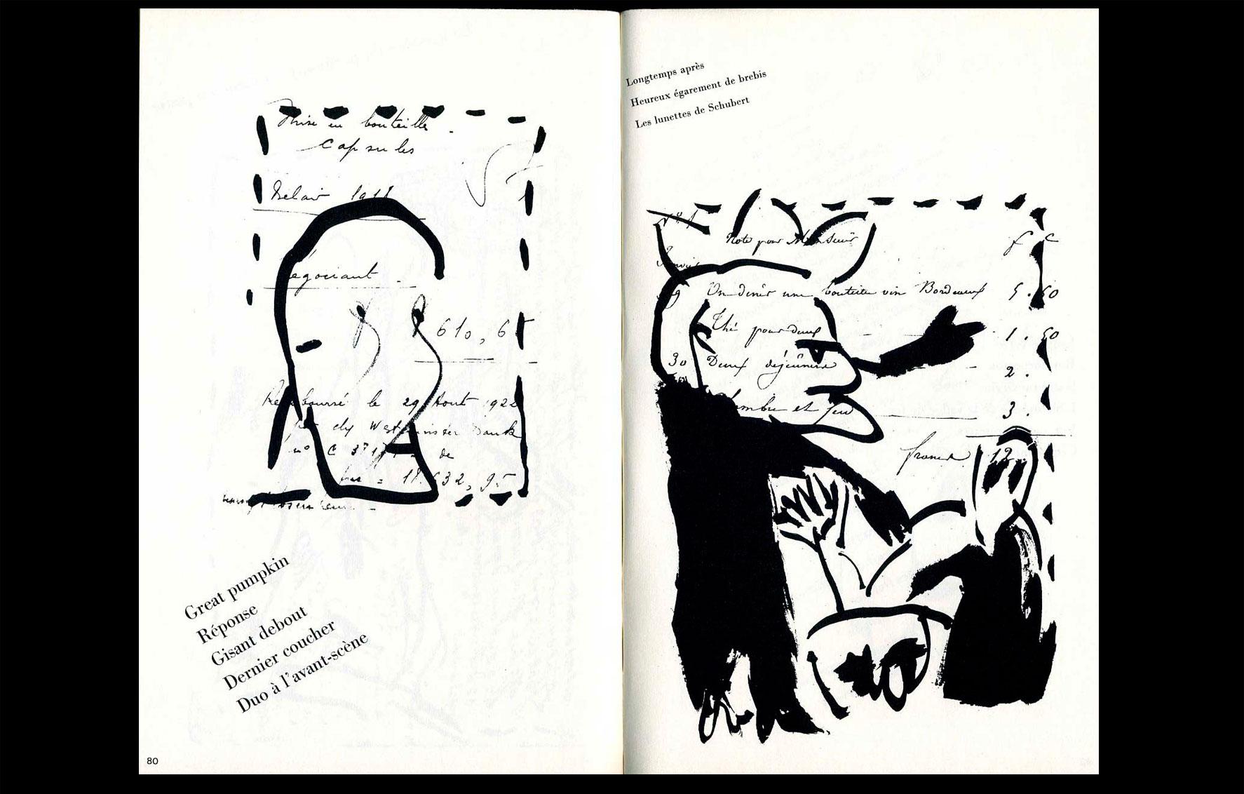 Le-Bureau-des-titres-Pierre-Faucheux-1983-09