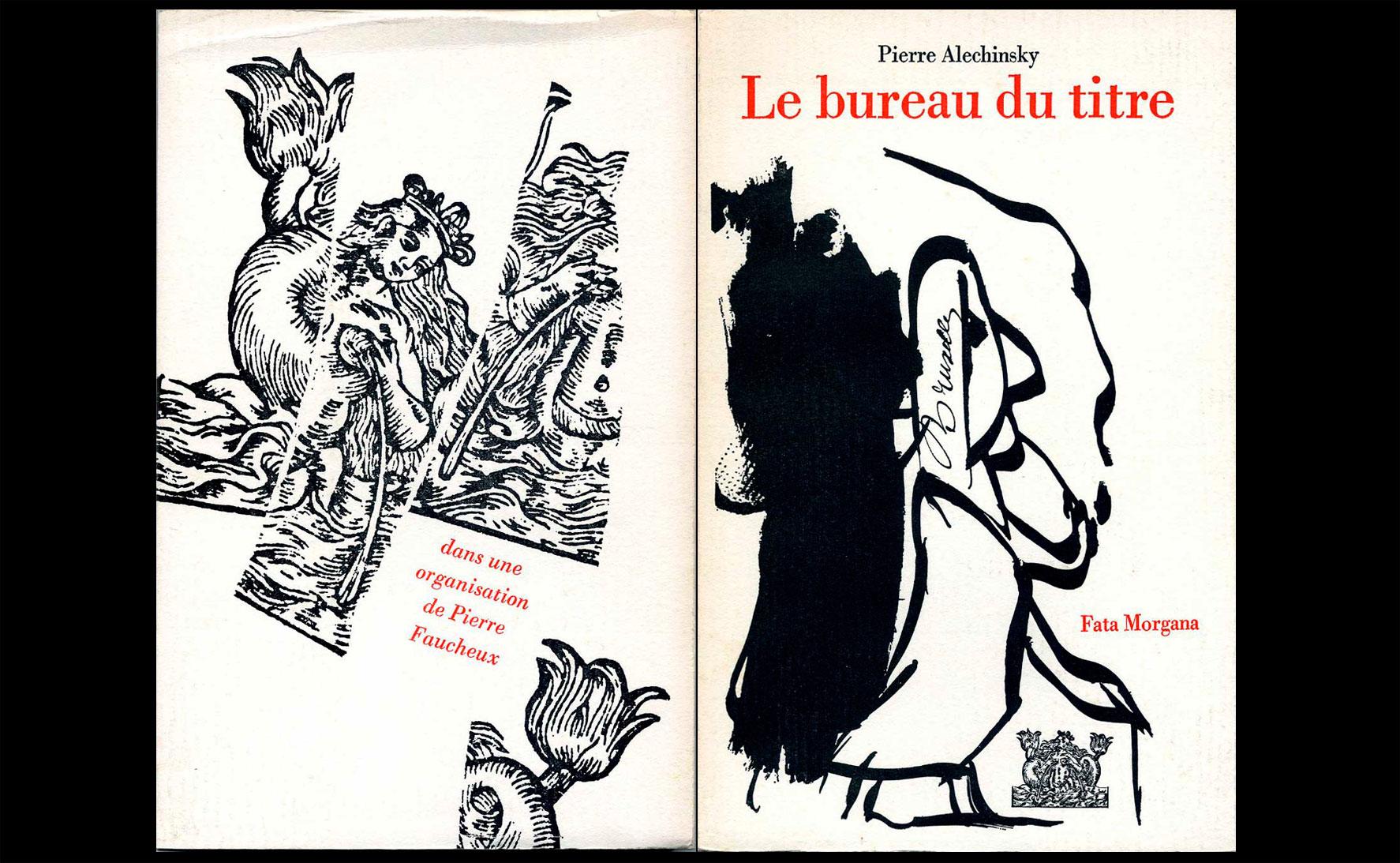 Le-Bureau-des-titres-Pierre-Faucheux-1983-couverture