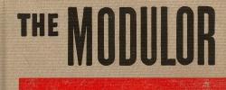 Le Corbusier – le Modulor