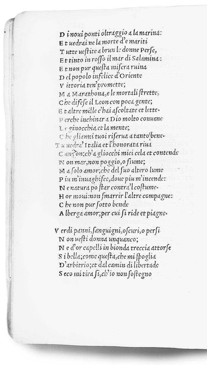 Le-cose-volgari-de-Petrarca-1502
