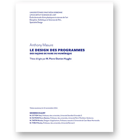 Le-design-des-programmes-Anthony-Masure-bibliotheque-index-grafik