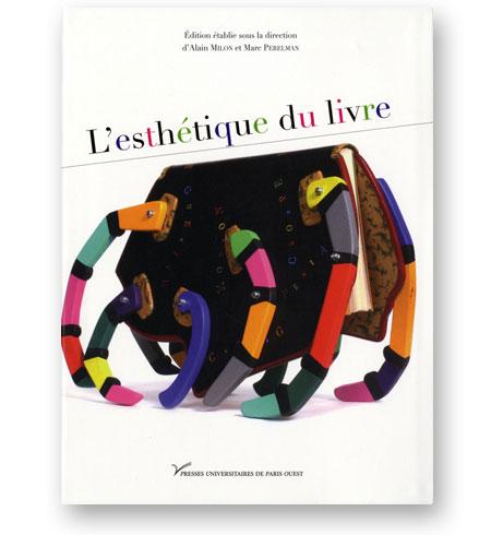 Le-livre-moche-a-la-francaise-Olivier-Bessard-Banquy-l-esthetique-du-livre-bibliotheque-index-grafik