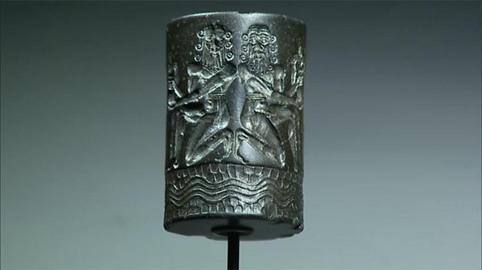 Le-sceau-cylindre-d'Ibni-Sharrum-detail01-