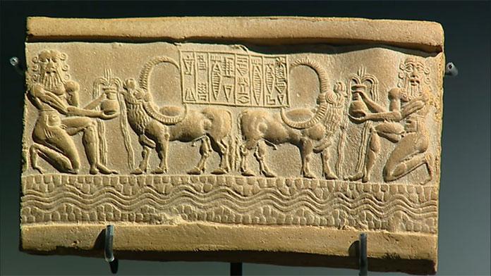 Le-sceau-cylindre-d'Ibni-Sharrum-detail02-