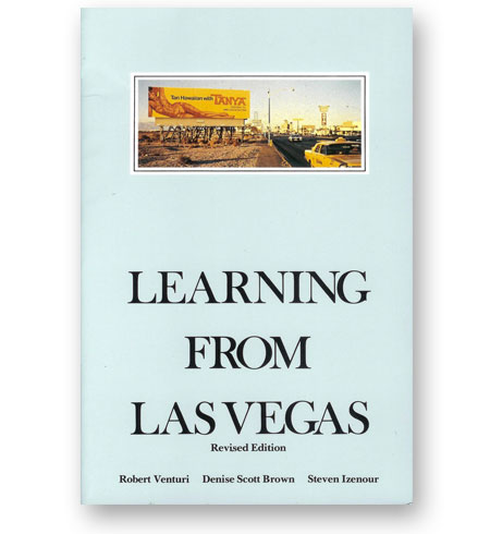 Learning-from-Las-Vegas-Robert-Venturi,-Denise-Scott-Brown-Steven-Izenour-bibliotheque-index-grafik