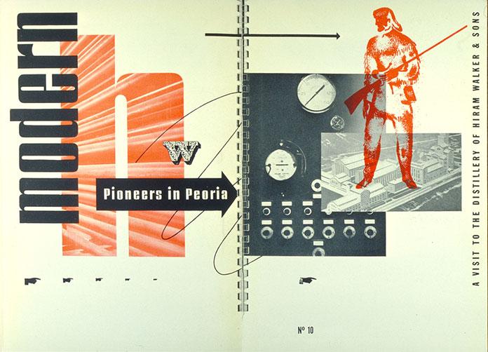 Lester-Beall-PM-magazine-1937