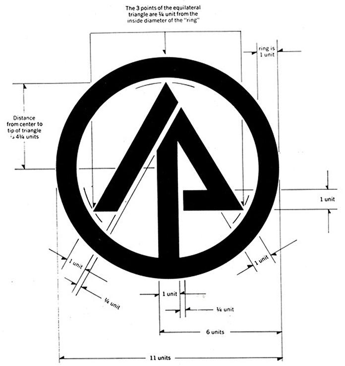 Lester-Beall-international-paper-company-identite-logotype-charte-00