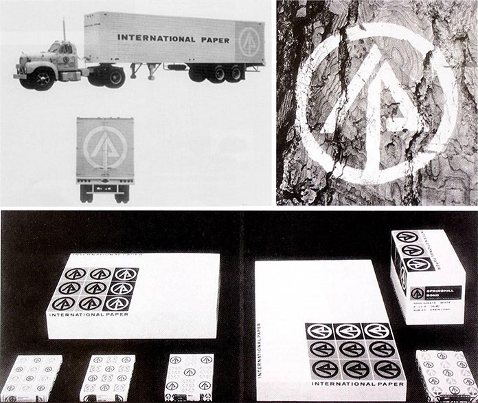 Lester-Beall-international-paper-company-identite-logotype-charte-02