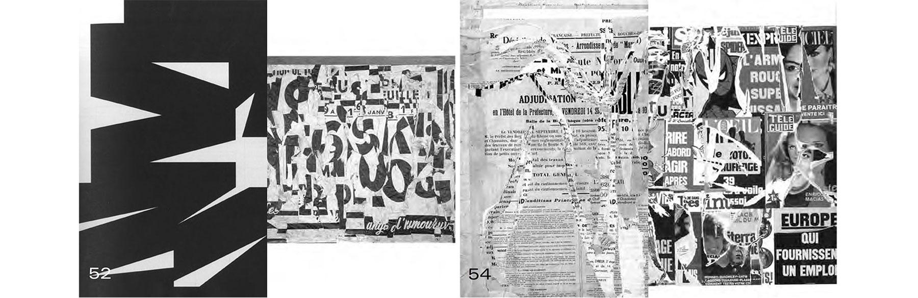 Ligatures-Daniel-Hattenschwiller-Thomas-Petit-cover-index-grafik-memoire-ecal-capture02