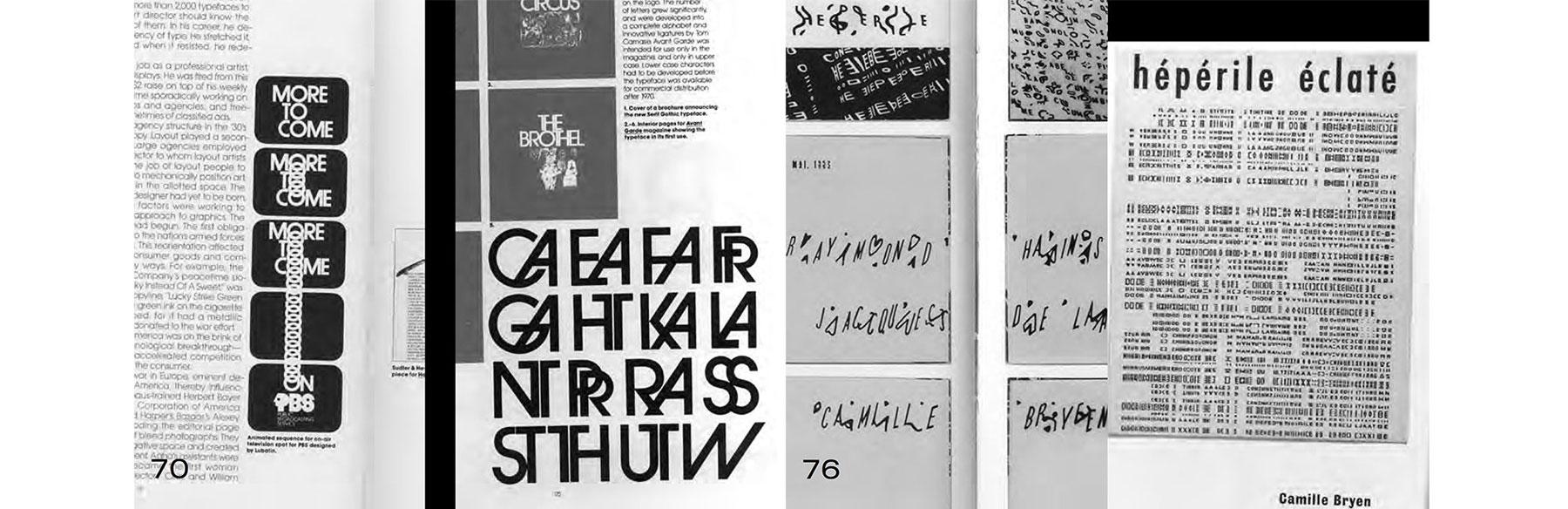 Ligatures-Daniel-Hattenschwiller-Thomas-Petit-cover-index-grafik-memoire-ecal-capture03
