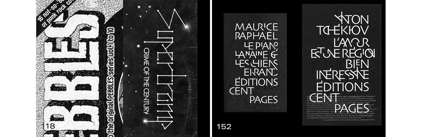 Ligatures-Daniel-Hattenschwiller-Thomas-Petit-cover-index-grafik-memoire-ecal-capture05