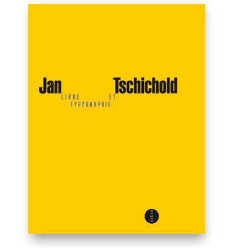 Livre-et-typographie-Jan-Tschichold-bibliotheque-index-grafik