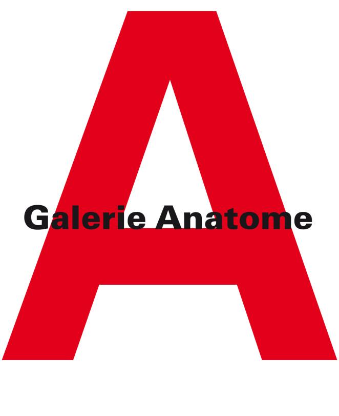 Logo_galerie-Anatome-raboté-662x811
