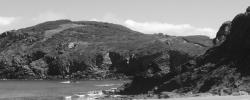 La fonderie Bretagne