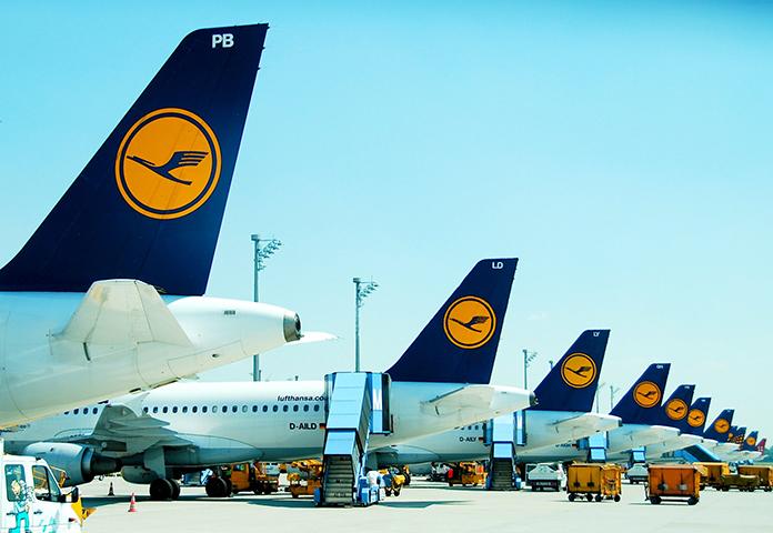 Lufthansa_Airbus_A319-114