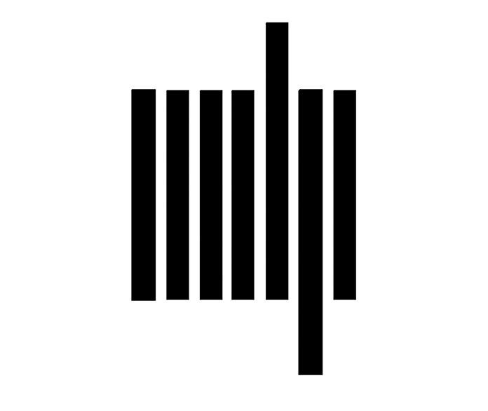 MIT-press-logo-Muriel-Cooper-1963