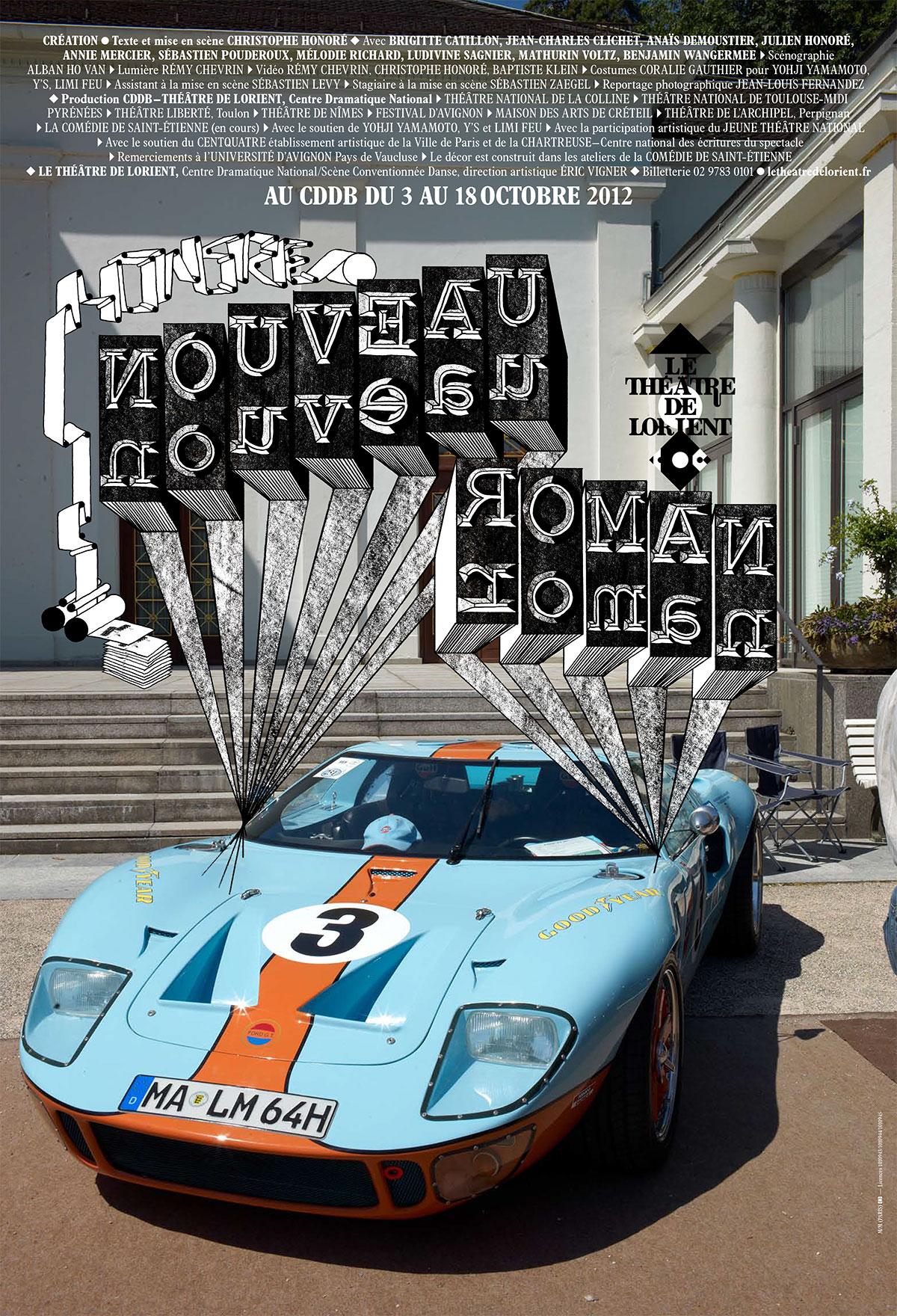 MM-Paris-Theatre-de-Lorient-affiche_nouveau_roman