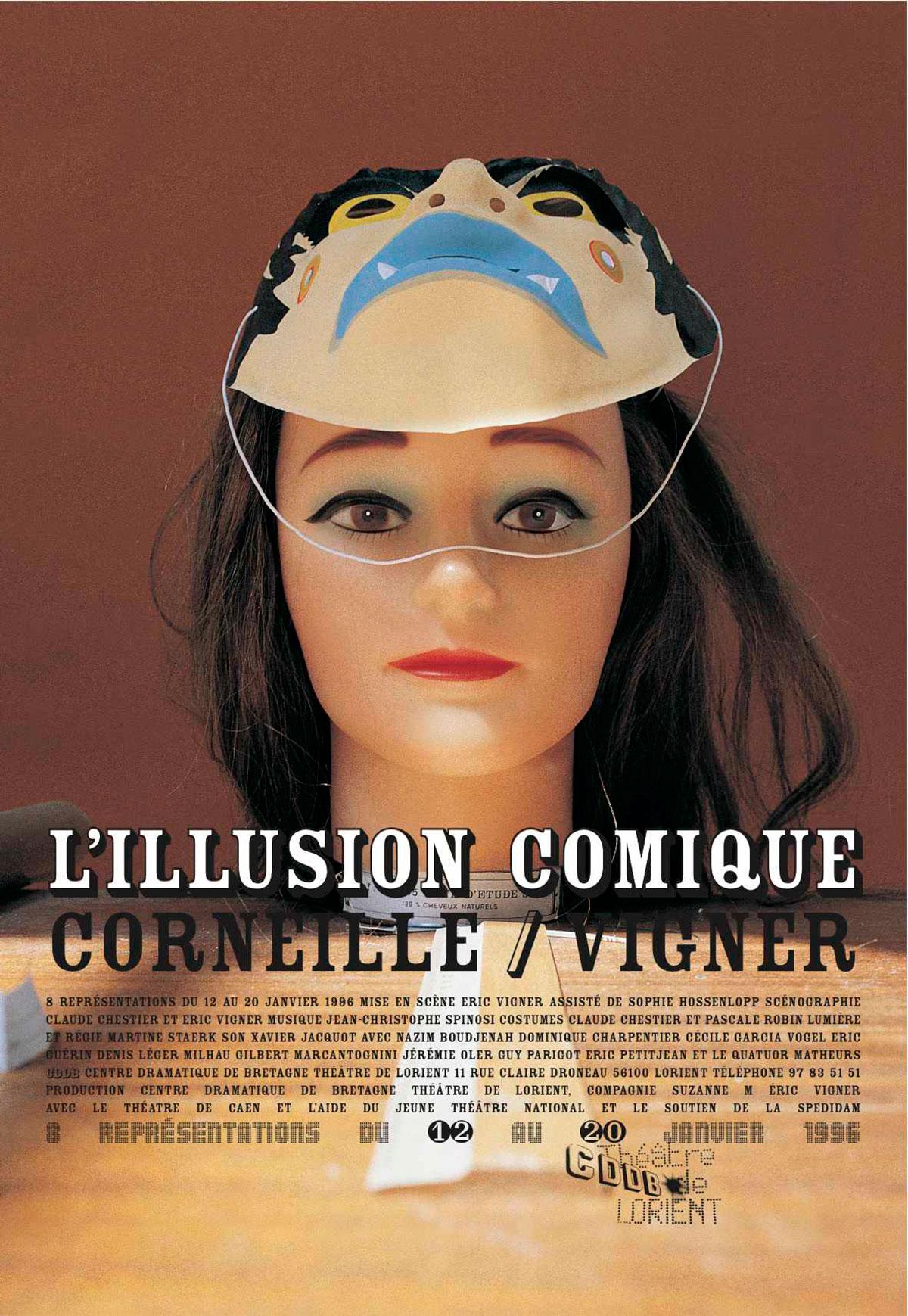 MM-Paris-affiche-Theatre-de-Lorient-affiche_illu_com