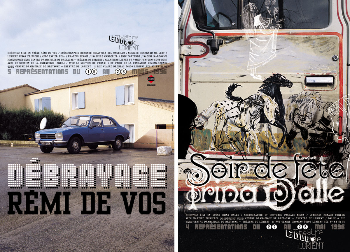 MM-Paris-affiches-Theatre-de-Lorient-affiche_02