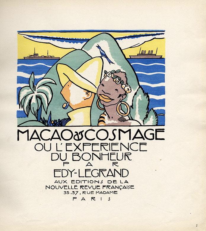 Macao-et-Cosmage-Edy-Legrand-1919-01