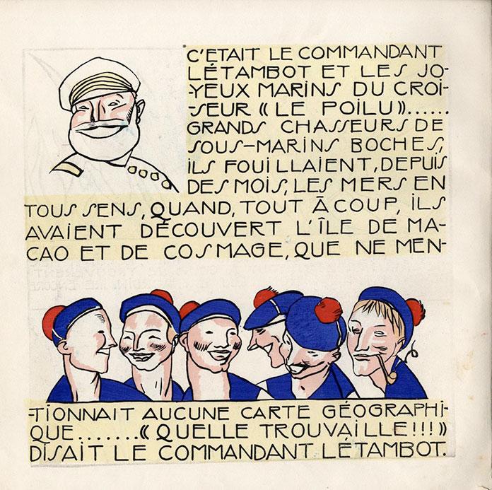 Macao-et-Cosmage-Edy-Legrand-1919-02