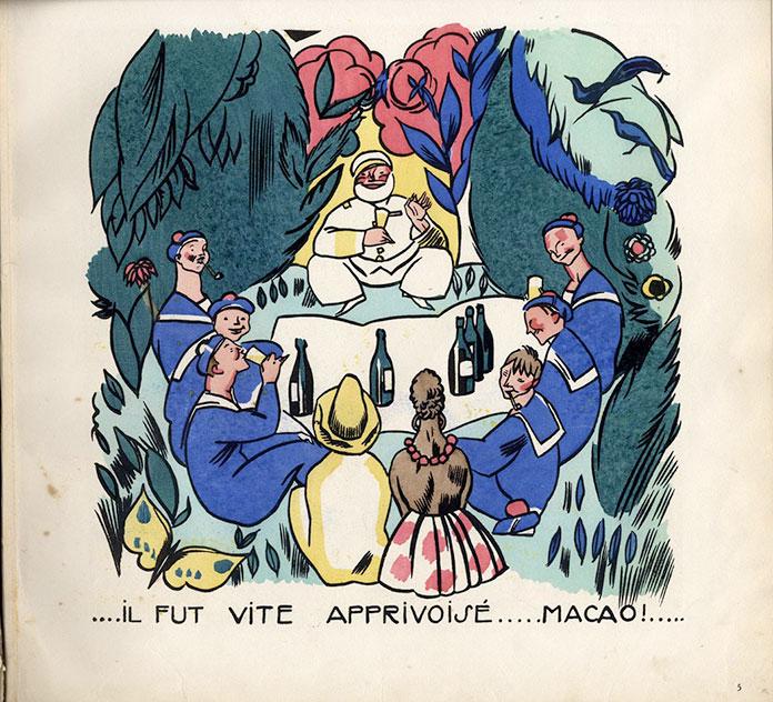 Macao-et-Cosmage-Edy-Legrand-1919-03