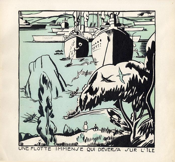 Macao-et-Cosmage-Edy-Legrand-1919-04